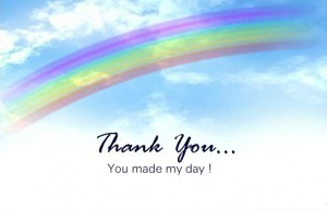 thank_you-1-300x193