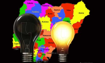 NIGERIA AT 56: A BLEAK OR PROMISING FUTURE?