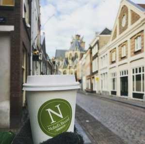 nobels-coffee-to-go-1024x1017