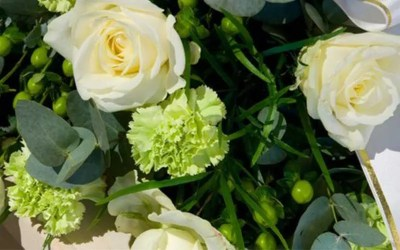fiori-verdi-cimitero