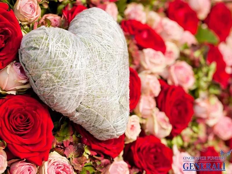 cuscino-floreale