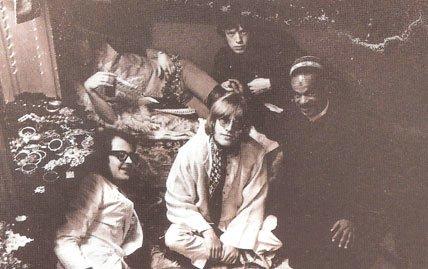 Rolling Stone Maroc