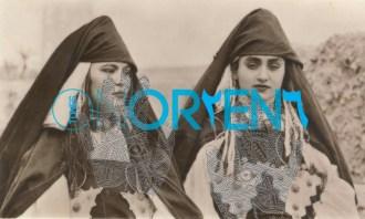 onorientunes 26 Maroc