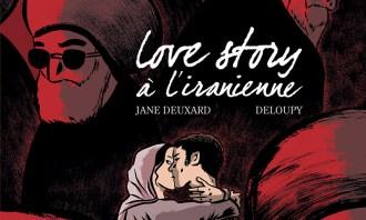 love-story-a-l-iranienne