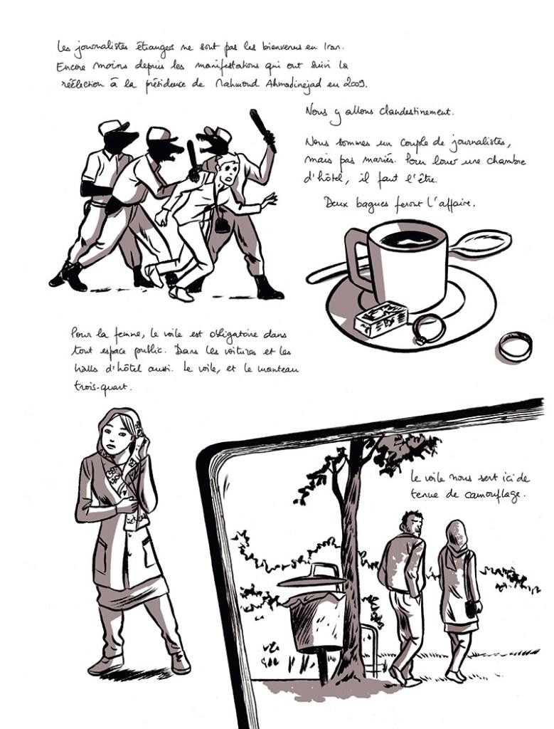 love-story-a-l-iranienne_1