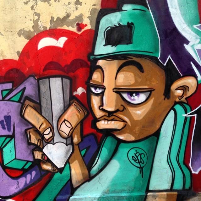 Graff EpS