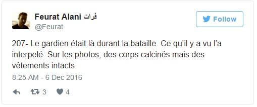 tweet-29