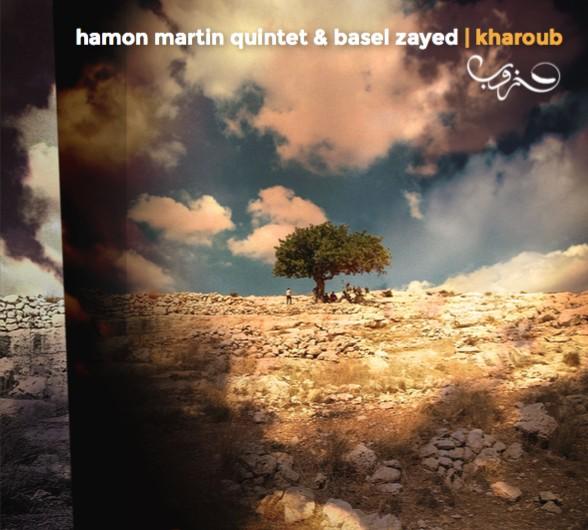 pochette-kharoub