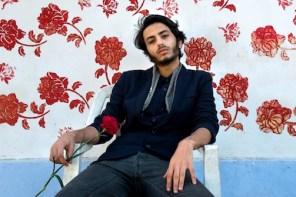 Trois regards sur la Biennale des photographes du monde arabe contemporain