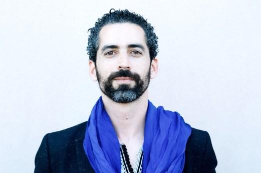 HAT - Photo : Hicham Alaoui
