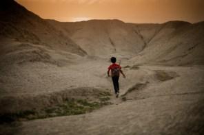 6 films qui «disent» la guerre au cinéma : de la Palestine aux territoires