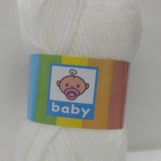 Baby_602