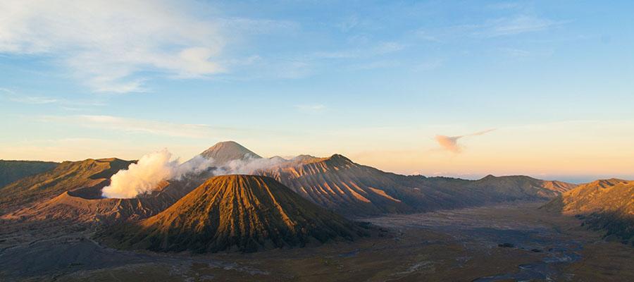 Bilan et budget de notre voyage en Indonésie