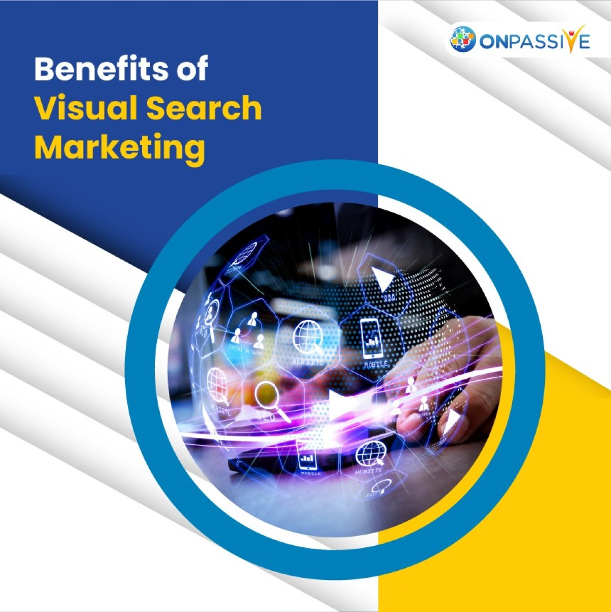 What Are The Best Visual Search Engines?
