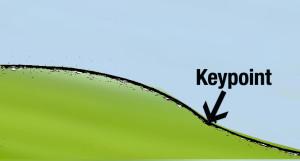 Keypoint