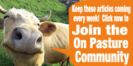 ClicktoJoinCowTalks