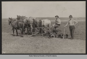 iverson-kirby-plow-nd-historical-society