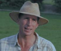 Ron Holtzer