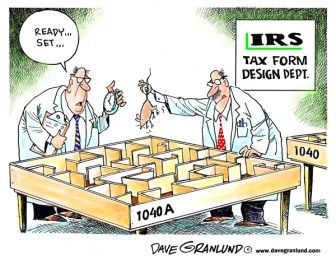 Color-Income-tax-forms