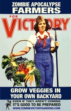 victorygardenswithladysm
