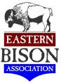 EasternBisonAssociation