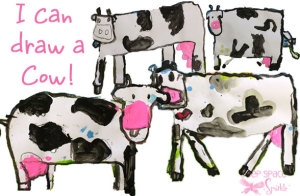 588x386xI-can-draw-a-cow.jpg.pagespeed.ic.ncjs6oYzcM