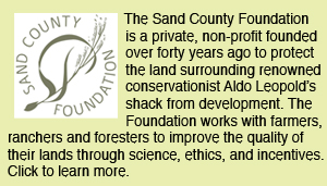 SandCountyFoundation