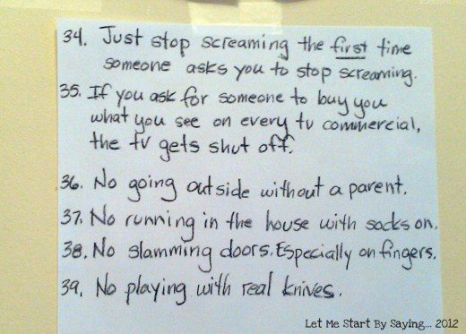 let-me-start-by-saying-house-rules-2012