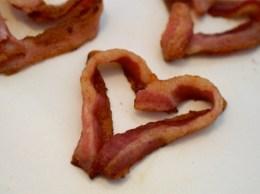 bacon-1024x679