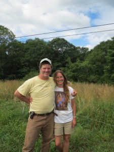Joe-and-Laura-Grady-of-Two-Coves-Farm-believe-they-are-the-luckiest-farmers-in-Maine-1