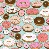 rdonutspattern_shop_thumb-1