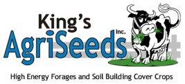 Kings-AgriSeeds-Inc.-logo
