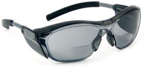 Safety-Sunglasses