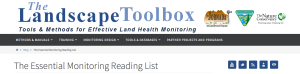 Essential Monitoring Reading List