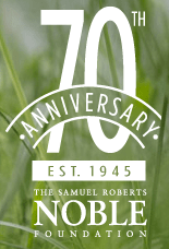 Thanks to the Samuel Roberts Noble Foundation for sharing this with On Pasture readers! You can visit their website by clicking here.
