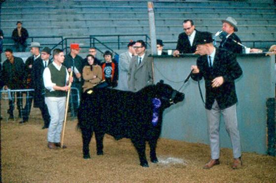 1965_farmers_week