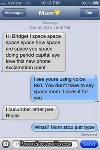 20-Absurd-Texts-from-Mom-space-voice-text