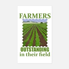 outstanding_farmers_decal