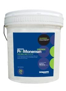 20kg_ProMonensin_Premix_20