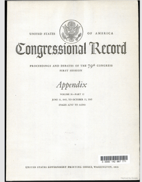 congressional-record-1945-cover