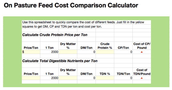 feed-cost-comparison-calculator-pic