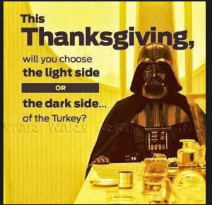 dark-side-or-light-side