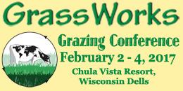grassworksgrazingconference