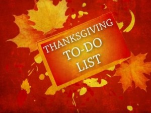 thanksgiving-to-do-list-e1321032907975