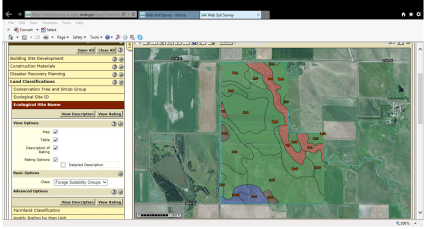 soilsurveymapexample