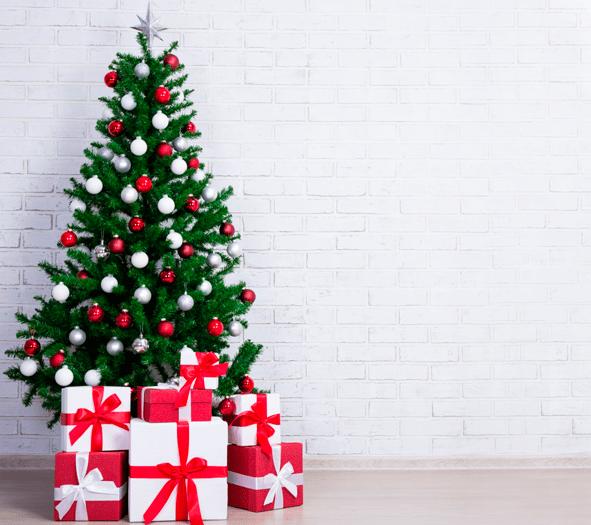 14 Pasos para ahorrar dinero en navidad