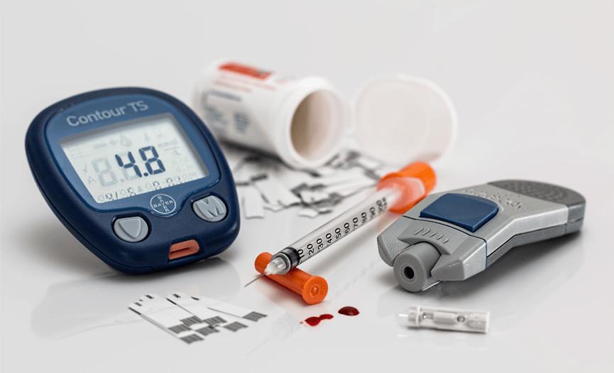 Día Mundial de la Diabetes de 2018