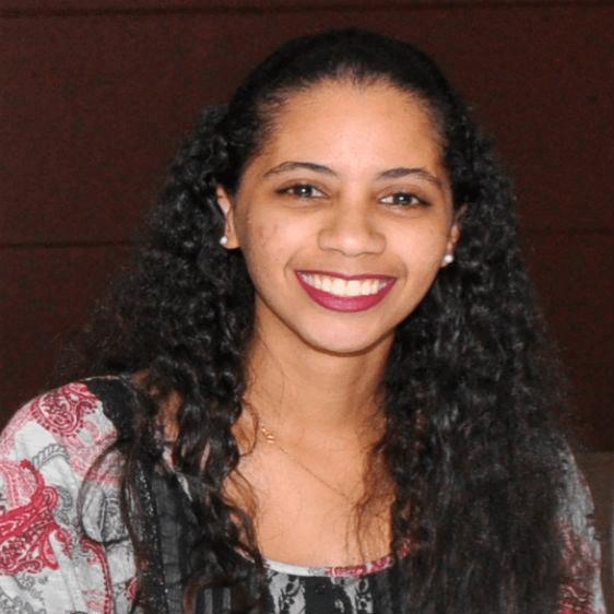 Pilar-Natasha-Reyes