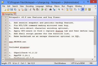 Software Untuk Membuat Website Sendiri