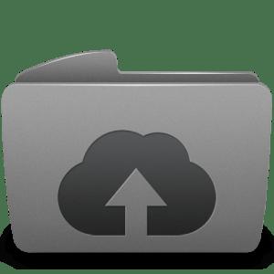 Membuat Script Form Upload File dengan PHP